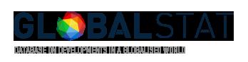 logo_globalstat_EN